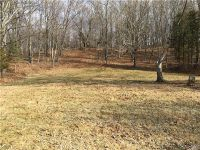Home for sale: 26 Gelding Hill Rd., Newtown, CT 06482