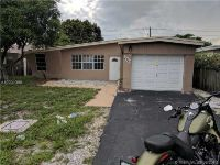 Home for sale: 3773 N.E. 17th Ave., Pompano Beach, FL 33064