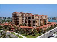 Home for sale: 521 Mandalay Avenue, Clearwater Beach, FL 33767