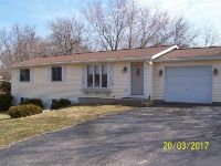 Home for sale: 807 Vine St., Baraboo, WI 53913