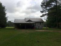 Home for sale: Hwy. 63, Clinton, LA 70722