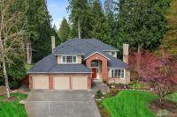 Home for sale: 2413 246th Pl. N.E., Sammamish, WA 98074