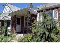 Home for sale: 22400 Beechwood, Eastpointe, MI 48021