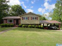 Home for sale: 912 Longview Cir., Adamsville, AL 35005