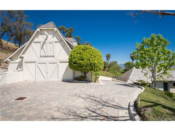 31541 Peppertree Bend, San Juan Capistrano, CA 92675 Photo 28