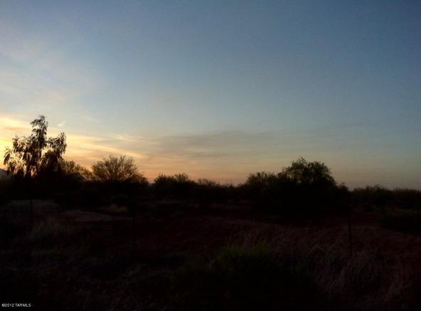 8295 N. Razorback, Tucson, AZ 85743 Photo 2