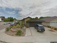 Home for sale: Fairdawn, Irvine, CA 92614