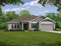 Home for sale: 4450 Hebron Dr., Merritt Island, FL 32953