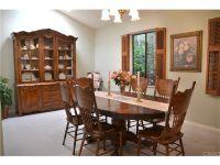 Home for sale: El Cerrito Ct., San Luis Obispo, CA 93401