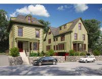 Home for sale: 27 Marcella St., Boston, MA 02119