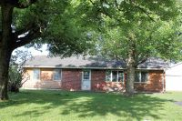 Home for sale: 1415 Meridian Rd., Mitchell, IN 47446
