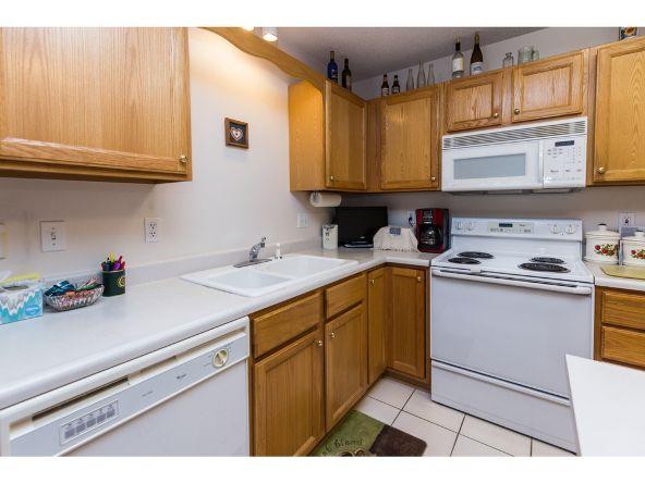 6200 Ep True Pkwy 501, West Des Moines, IA 50266 Photo 8