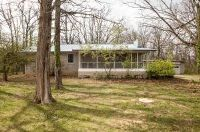 Home for sale: 13570 State Hwy. Kk, Marshfield, MO 65706
