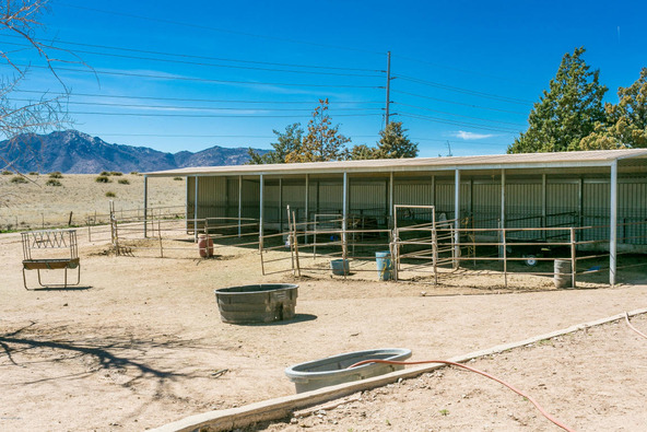3040 W. Russland Rd., Chino Valley, AZ 86323 Photo 25
