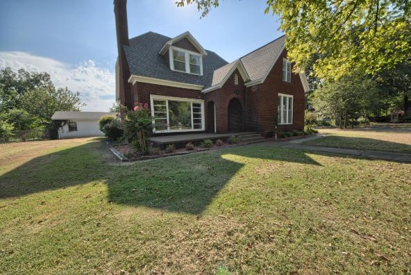 713 S. Commerce, Russellville, AR 72801 Photo 4