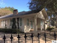 Home for sale: 1006 N. 2nd St., Monroe, LA 71201