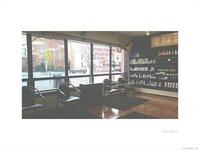 Home for sale: 521-525 Main St., Medina, NY 14103