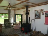 Home for sale: Lot 8 Trout Pl., Bowden, WV 26254