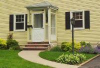 Home for sale: 30 Concord Dr., Livingston, NJ 07039
