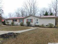 Home for sale: 1429 County Rd. 131, Cedar Bluff, AL 35959