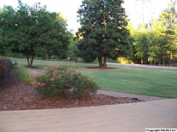 245 Winn Rd., Scottsboro, AL 35769 Photo 12