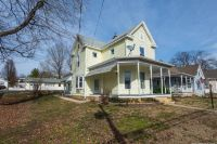 Home for sale: 342 E. Walnut St., Corydon, IN 47112