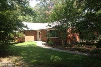 Home for sale: 15200 Auburn Rd., Accokeek, MD 20607