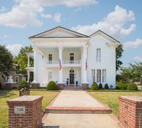 Home for sale: 508 S. High St., Trenton, TN 38382