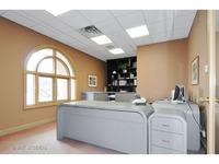Home for sale: 1754 North Washington St., Naperville, IL 60563