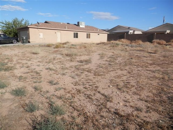 2712 Emerson Ave., Kingman, AZ 86401 Photo 10