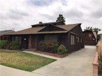 Home for sale: 10117 San Vincente Avenue, South Gate, CA 90280
