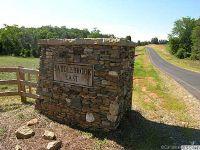 Home for sale: Lt 21 Lt 22 Bridlewood Dr., Gold Hill, NC 28071