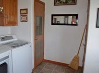 Home for sale: 1338 Port William Rd., Wathena, KS 66090