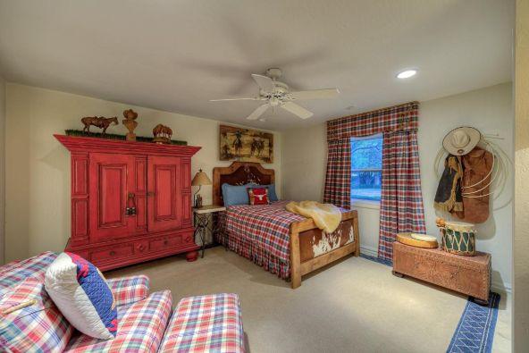87 Biltmore Estate, Phoenix, AZ 85016 Photo 76