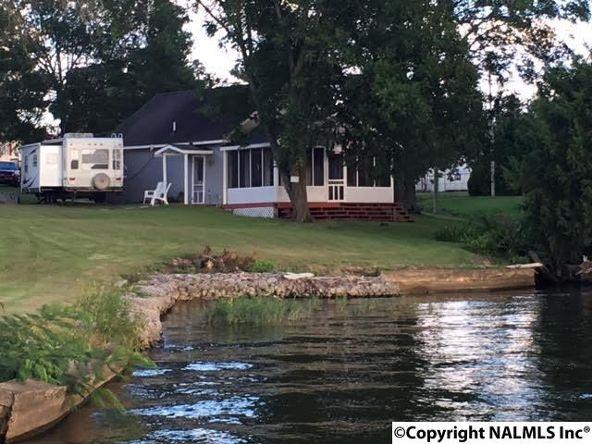 185 County Rd. 555, Centre, AL 35960 Photo 7