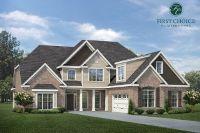 Home for sale: 1234 Arcilla Pointe, Martinez, GA 30907