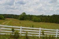 Home for sale: 3133 Lee Rd. 254, Salem, AL 36874