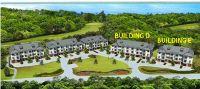 Home for sale: Lot 14 Bahia Ln., Destin, FL 32541