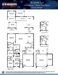 Home for sale: 124 Brunswick Drive, Davenport, FL 33837