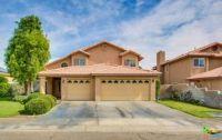 Home for sale: 28290 Avenida Primavera, Cathedral City, CA 92234