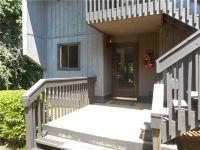 Home for sale: 117 Cedar Cove Ln., Winston-Salem, NC 27104