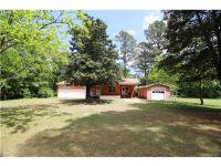 Home for sale: 6436 Mira Scotts Slough Rd., Ida, LA 71044