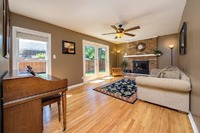 Home for sale: 1523 Laval Dr., Cincinnati, OH 45255