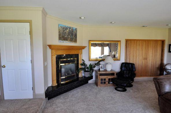 15811 Elizabeth St., Anchorage, AK 99516 Photo 49