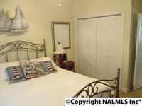 Home for sale: 3475 Cr 91, Rogersville, AL 35652