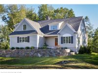 Home for sale: 11 Reid Ln., Kennebunkport, ME 04046