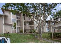Home for sale: 95-510 Wikao St., Mililani Town, HI 96789