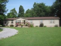 Home for sale: 90 Sanshirl Dr., Benton, KY 42025