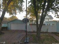 Home for sale: 4th, Davenport, IA 52802