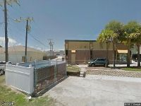 Home for sale: S. Atlantic Ave., Daytona Beach, FL 32118